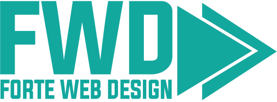 Forte Web Design support RLS